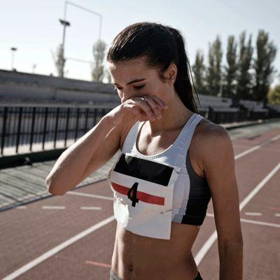Top 25 Marathon Training Tips.
