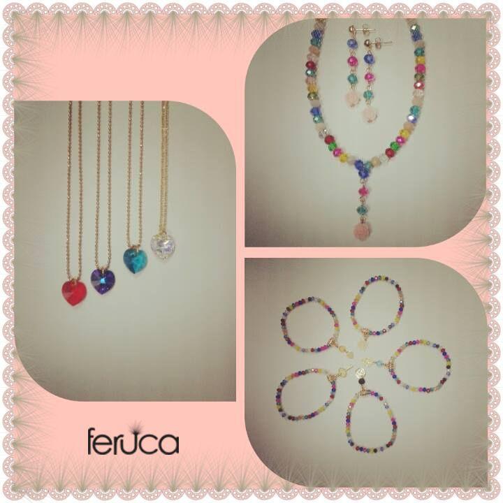 """""""Acentos de Color para tu look"""" accesorios y complementos"""
