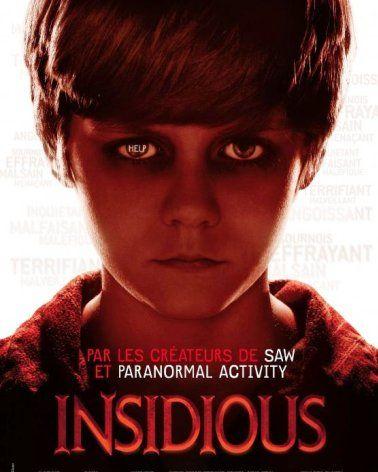 Horror Movie | ... horror movies 2012 new movies 2012 hollywood 2012 horror movies top 10