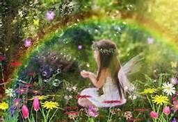 Just Beautiful Angels - Bing Images | Angels | Pinterest ...