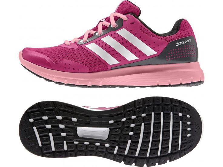 Adidas Duramo 7 Ladies Running Shoes