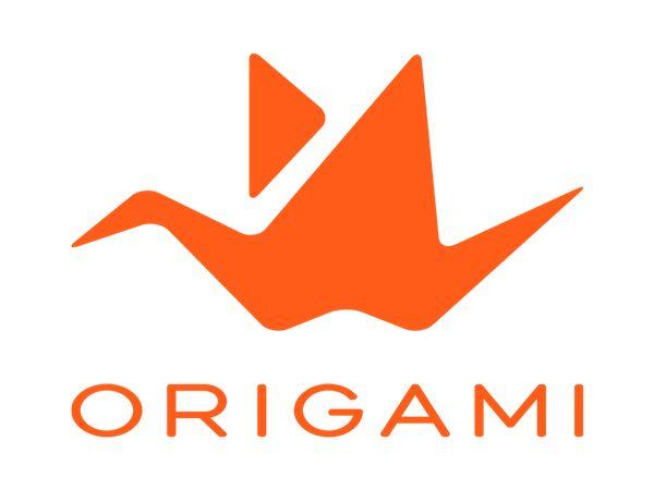 interviewアプリにカード情報を入れるだけで決済可能 オシャレなお店で簡単に決済が出来るOrigami Pay に迫る