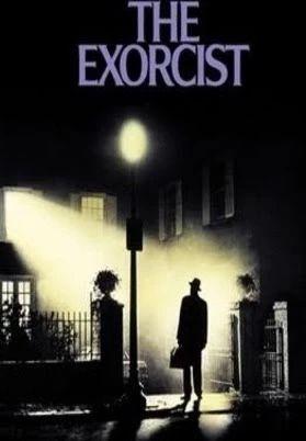 The Exorcist - YouTube