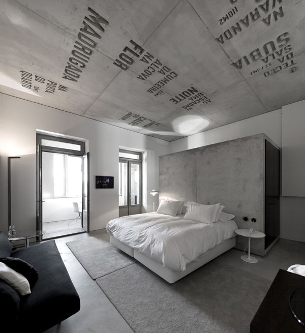 Casa do Conto, Arts & Residence. Oporto