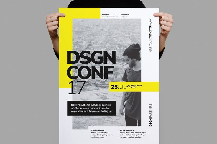 Poster template for Conference / Summit / Technology Start-up / Keywords: band flyers best flyer design club flyers create party flyer dj flyer flyer creator flyer design flyer design ideas flyer design inspiration flyer generator flyer ideas for events flyer maker flyer party flyer templates hiring flyer template how to create a flyer how to design a flyer how to make a flyer make your own flyer modern flyer design photoshop poster templates photoshop templates poster maker template psd flyer