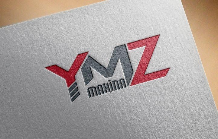 Masske Konya Reklam Ajansı - YMZ Makina