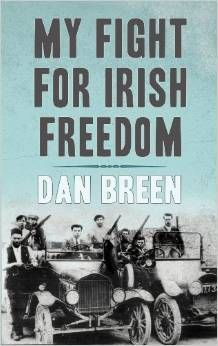 a history of irelands fight for independence The period 1900-1930 was one of the most turbulent in irish history, with ww1, the easter rising, the war of independence, the irish civil war all taking place.
