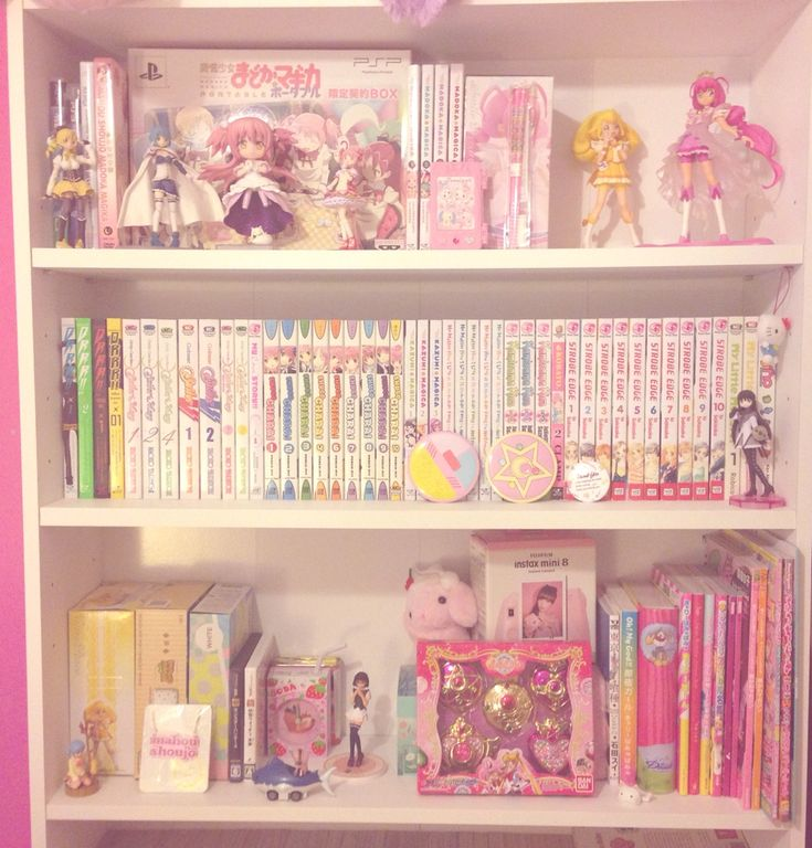 Mobile Home Bedroom Decorating Ideas Anime Themed Bedroom Bedroom Colors Bedroom Ceiling Design Wall Ceiling Bedroom: 1000+ Ideas About Cute Manga Girl On Pinterest