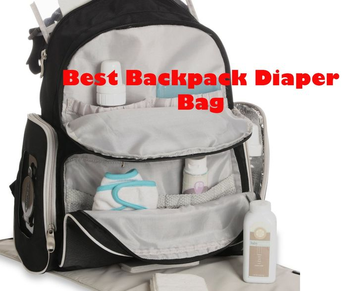 We compared best backpack diaper bag on market for you to buy in 2018. If you are looking backpack diaper bag  for your baby this guide will help you to find the perfect baby diaper bags.