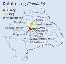 Kalotaszeg - Recherche Google