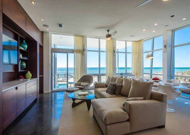 Best Escape Rooms Throughout Florida
