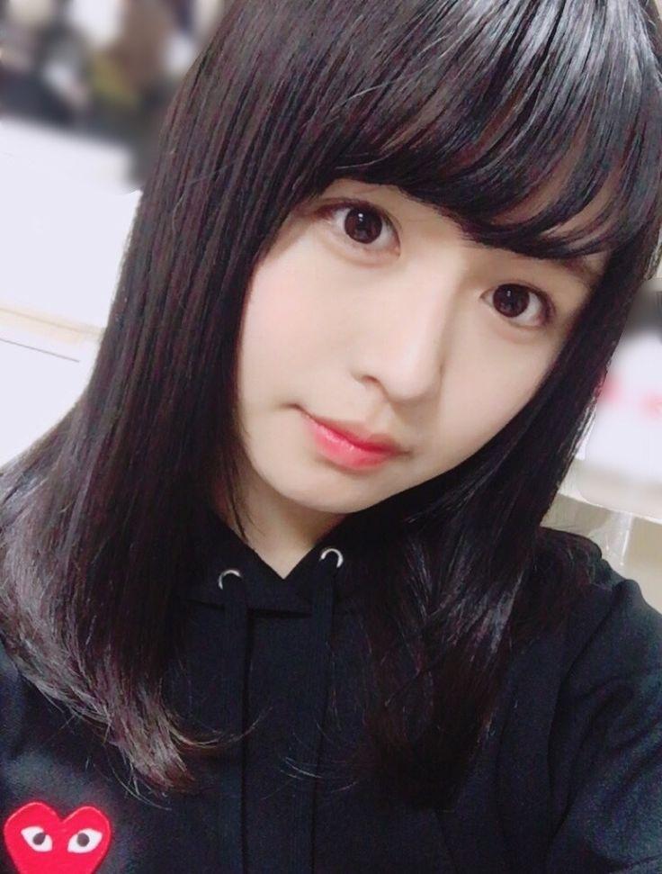 長濱 ねる 公式ブログ | 欅坂46公式サイト