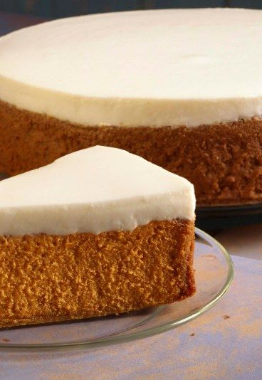 Bolo inglês: receita inglesa clássica de bolo inglês com chá Earl Grey - Receita inglesa: Muffins, scones, todas as receitas inglesas