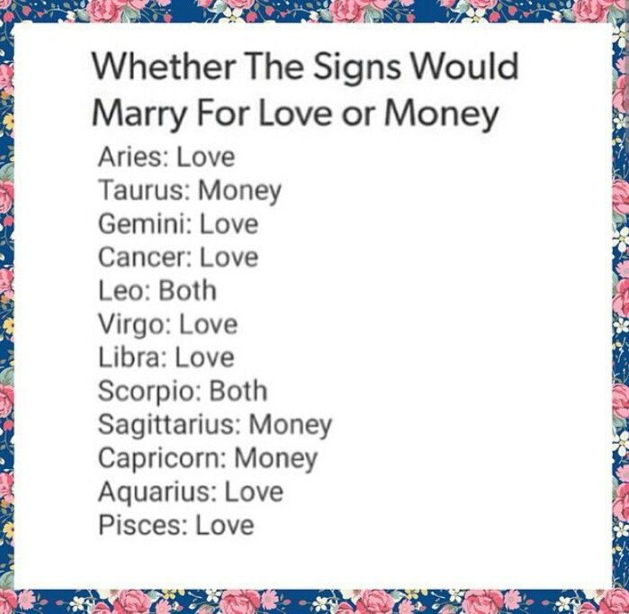 Love shall conquer all ♎️