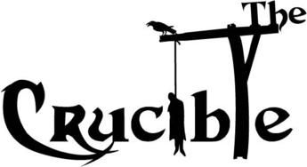 the crucible - Google Search