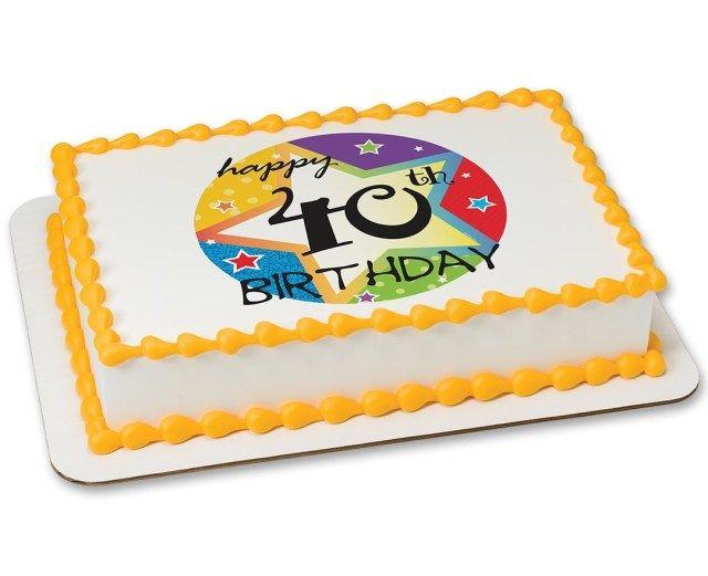25 Exclusive Picture Of Super Target Birthday Cakes Order And Cupcakes Online Disney Spongebob Dora