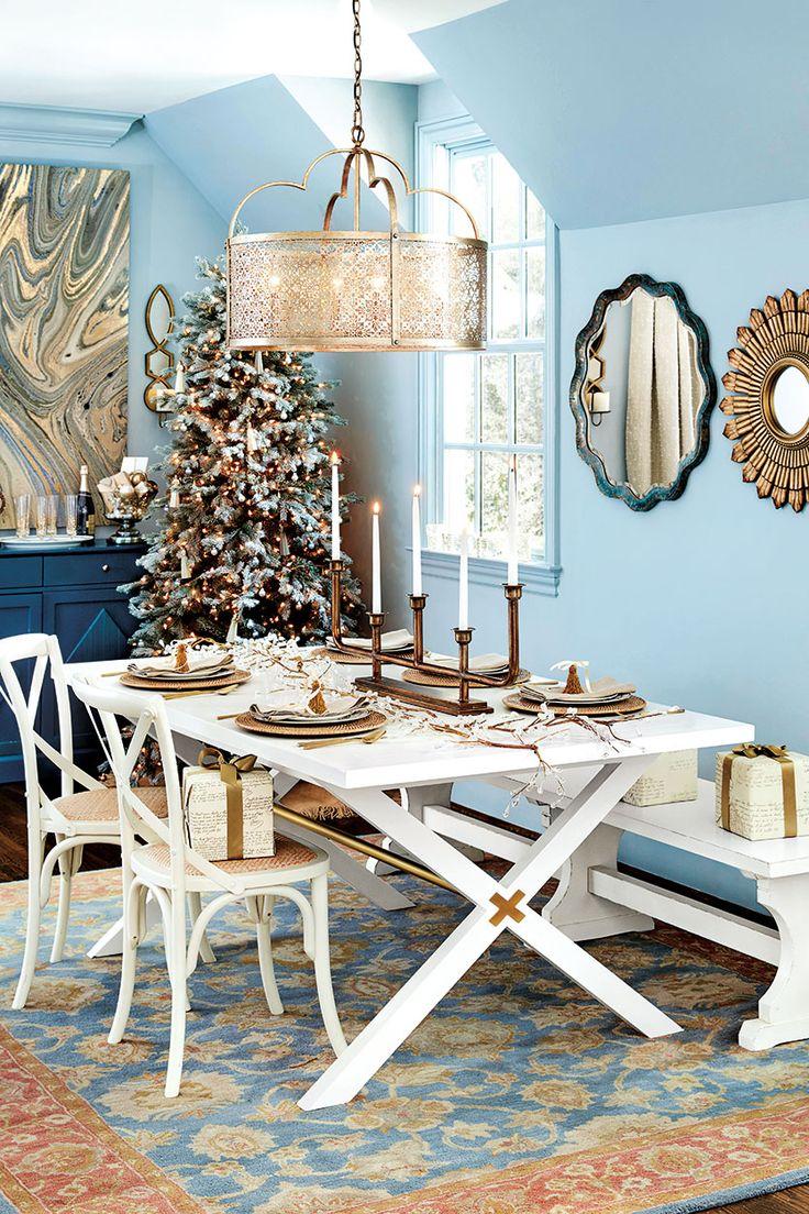 1189 best divine dining images on pinterest dining room ballard designs hudson dining table