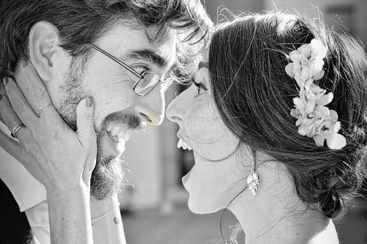 Uomo barbuto … #barba, #consigli, #foto, #fotografie, #fotografo, #look, #matrimonio, #sposo, #uomo