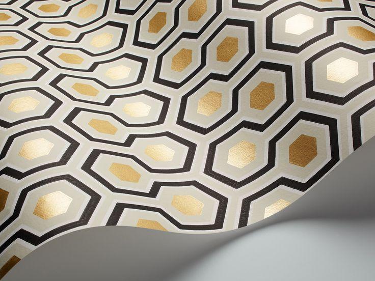 best 25+ hexagon wallpaper ideas on pinterest   screensaver, phone