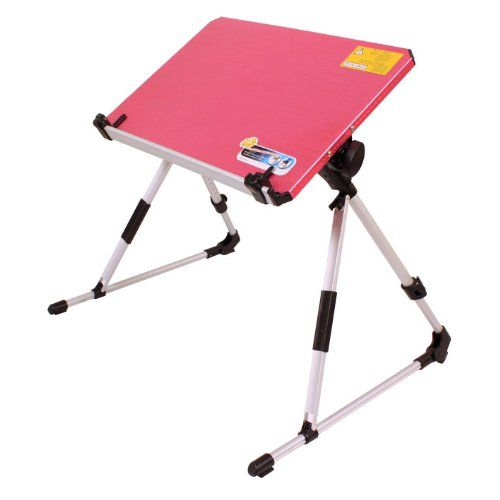 17 best id es propos de table d 39 ordinateur portable sur - Table de ventilation pour pc portable ...