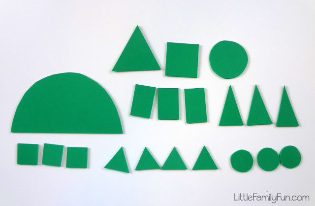 21 Dinosaur Craft Ideas For Kids - Craft Ideas Weekly