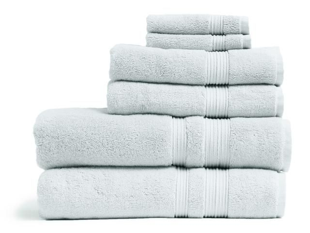 Classic Towels From Parachute Classic Towels Cotton Bath Towels