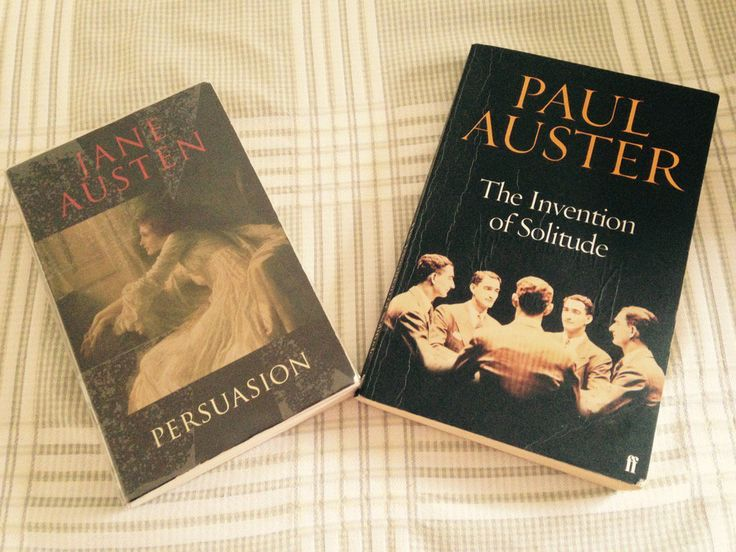 The two books I grabbed after I finished a very long and tricky chapter the…