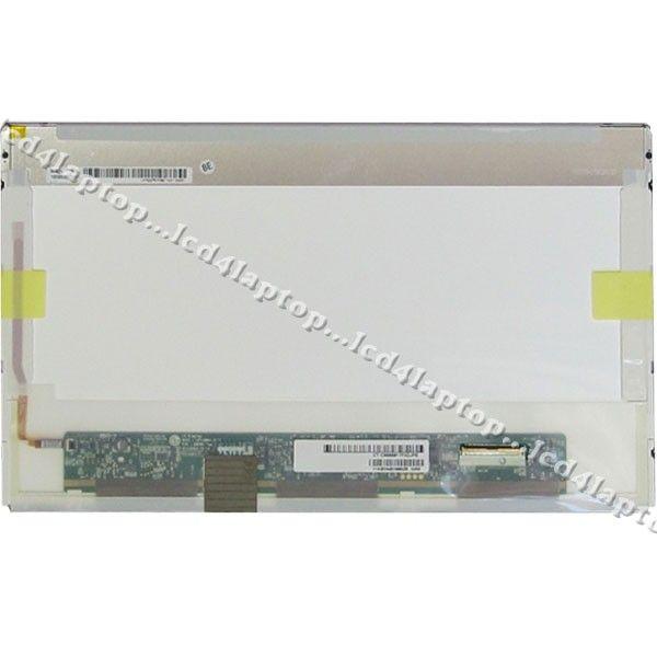"Acer Aspire 1410-742G16N 11.6"" Laptop Screen"