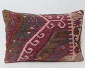 16x24 long lumbar pillow red big lumbar pillow black outdoor lumbar pillow neck support pillow decorative pillow lumbar cushion cover 28733