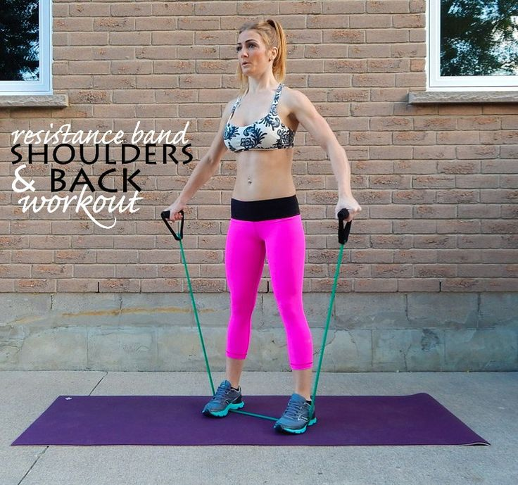 Exercise Bands Any Good: 25+ Best Ideas About Bench Press Workout On Pinterest