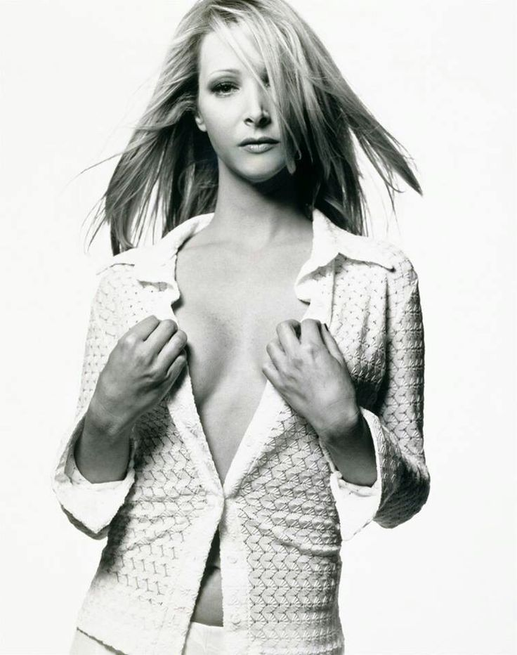 Lisa Kudrow Sex Celeb Scene Free Videos - Nesaporn