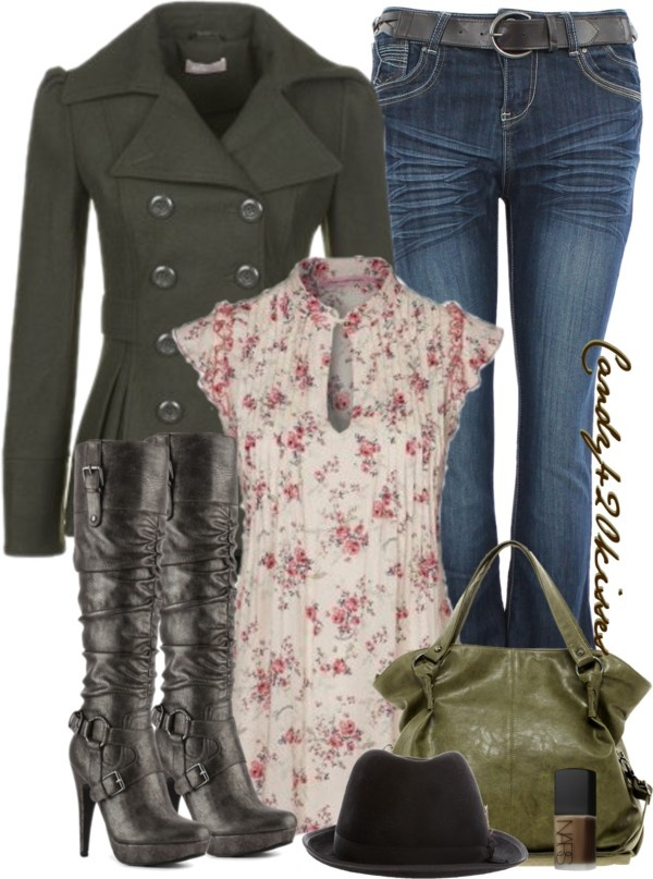 """""""Untitled #537"""" by candy420kisses on Polyvore"""