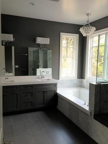 8 Best Dream Bathrooms Images On Pinterest Bathroom