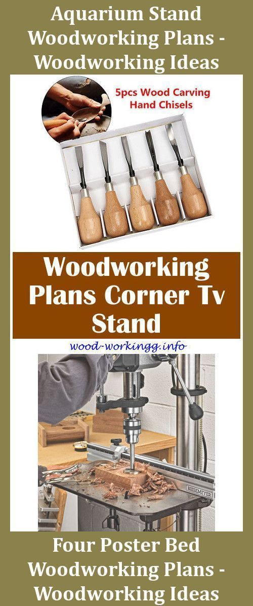 Jewelry Armoire Woodworking Plans,woodworking store near