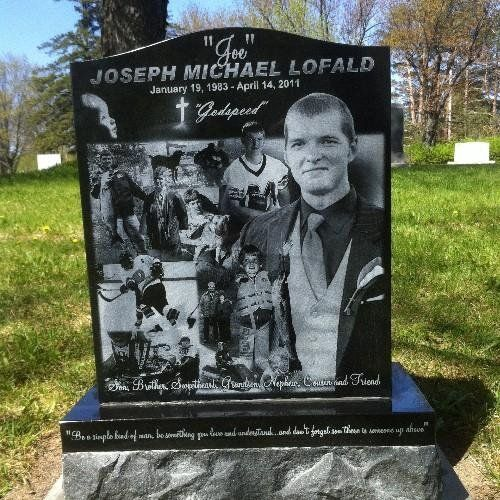 180 Best Images About Headstone Designs On Pinterest