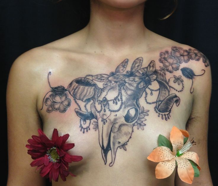 305 best images about mastectomy tattoo ideas on pinterest for Tattooed nipples after breast reconstruction
