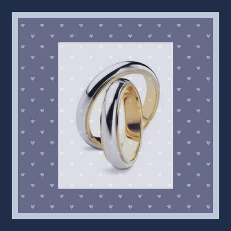 Le fedi nunziali ...una scelta importante..il simbolo dell'amore....ormai c'è ne sono tantissime!! E c'è solo l'imbarazzo della scelta!! Le mie preferite?...quelle che all'interno portano inciso qualcosa di voi...qualcosa del vostro amore!! www.tosettisposa.it Www.alessandrotosetti.com #abitidasposa #wedding #weddingdress #tosetti #tosettisposa #nozze #bride #alessandrotosetti