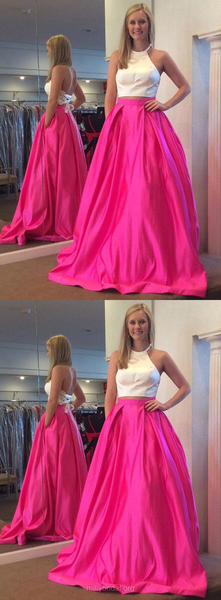 2922 best Homecoming/Prom dresses images on Pinterest | 18th ...