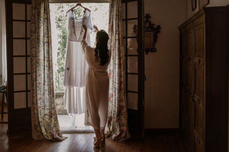 wedding decor, planner, organizacion eventos, inspiracion boda, vestido de novia, wedding gown, helena mareque | Photo by Pablo Laguia