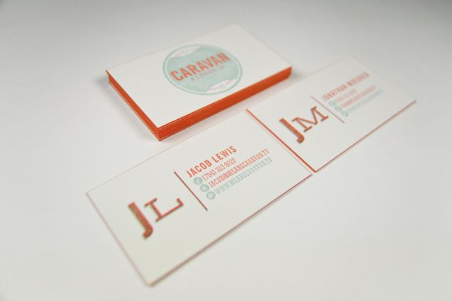 business cardBusiness Cards, Identity Branding, Brand Identity, Biz Cards, Design Logo, Cards Layout, B Cards 4, Buisness Cards