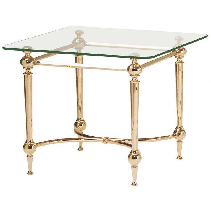 Cute  beistelltisch anstelltisch glas beistelltische vollholzdoppelbett tische beistelltischchen beitisch tisch glastisch wohnzimmer