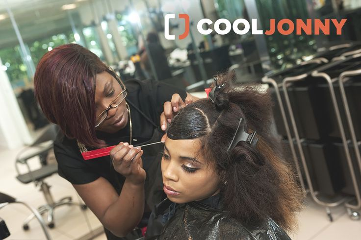 Hair and nail salon is a place of lady's ultimate relaxation and rejuvenation. But it is not always cheap. Join CoolJonny.com today to browse through the salons in your area and find the one that fits perfect for your beauty needs and your pocket.