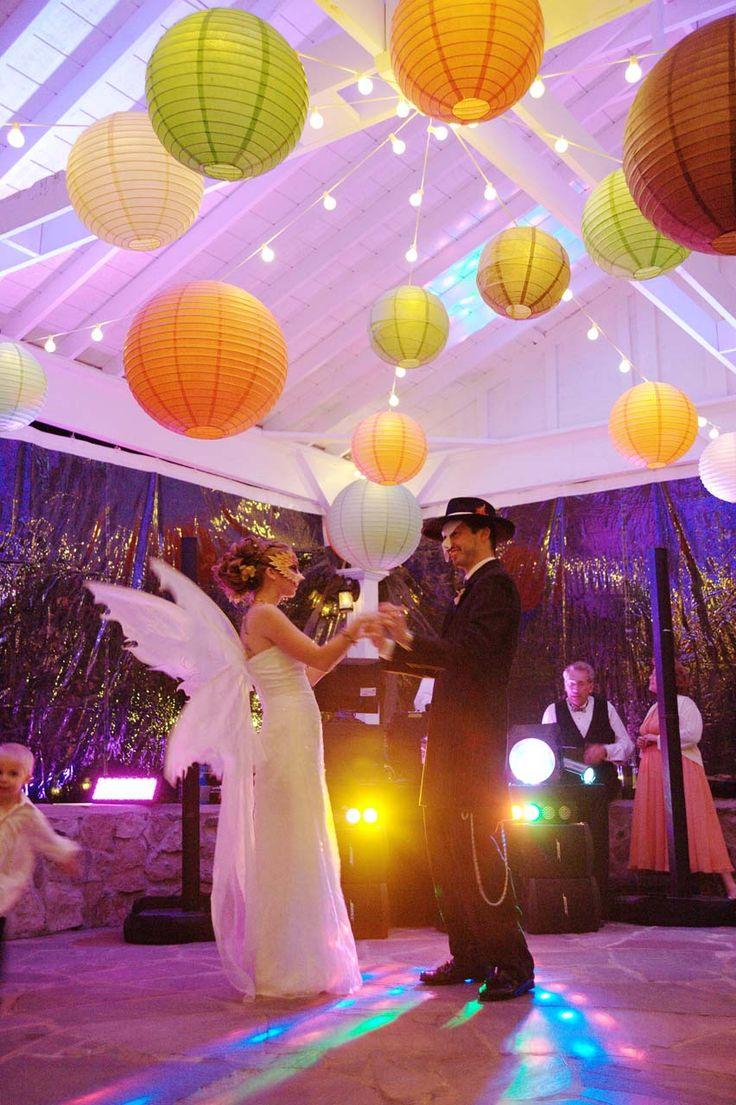 1669 best Wedding images on Pinterest