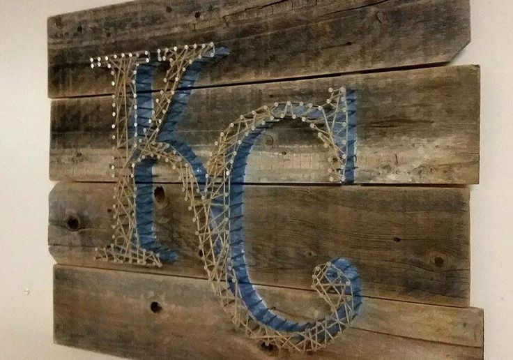 1000 images about barn wood crafts on pinterest rustic