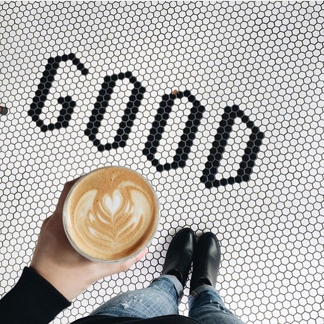 429 best caffeine ⇠ images on Pinterest | Coffee break, Breakfast ...