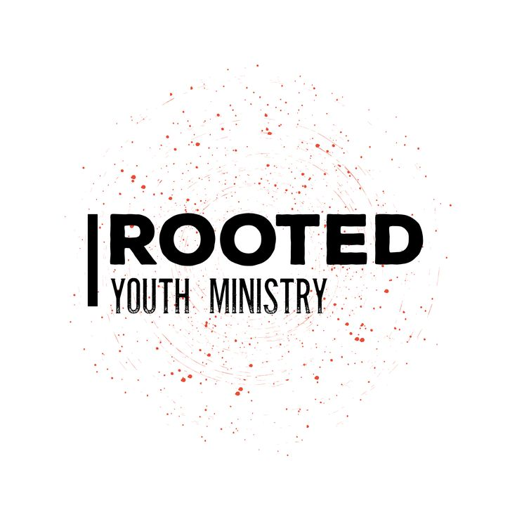 church youth logos - photo #49