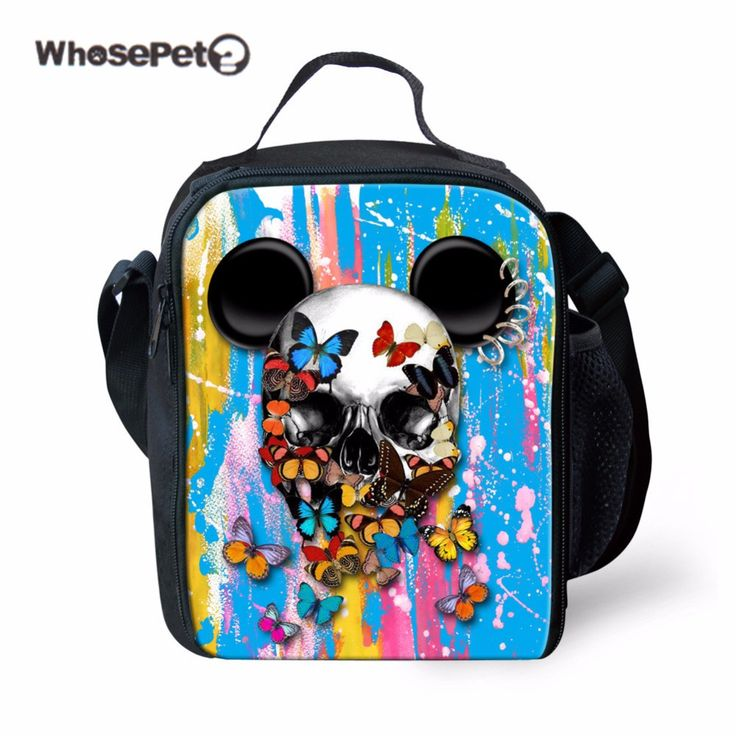 11b4706cfa1db Multi Color Adidas Campus Backpack For Kids Boys Black And Yellow ...