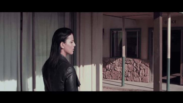 SILBERMOND - JA // OFFICIAL VIDEO
