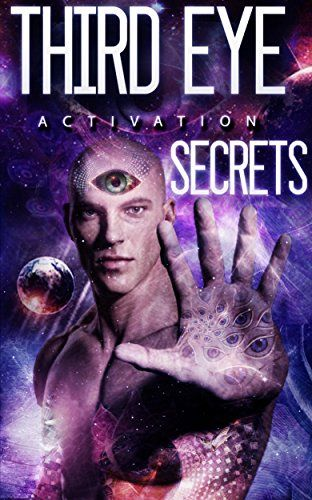 Third Eye: Third Eye Activation Secrets (Third Eye Awakening, Pineal Gland, Third Eye Chakra, Open Third Eye) by Thomas Allen http://www.amazon.com/dp/B01BSUG7Y8/ref=cm_sw_r_pi_dp_rsE0wb0GJKBRB