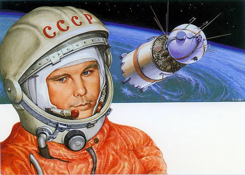 http://pics-about-space.com/yuri-gagarin-vostok-1?p=1